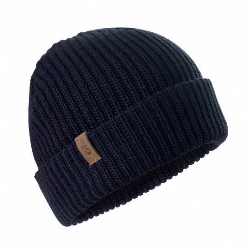 Gill Floating Knit Beanie HT37